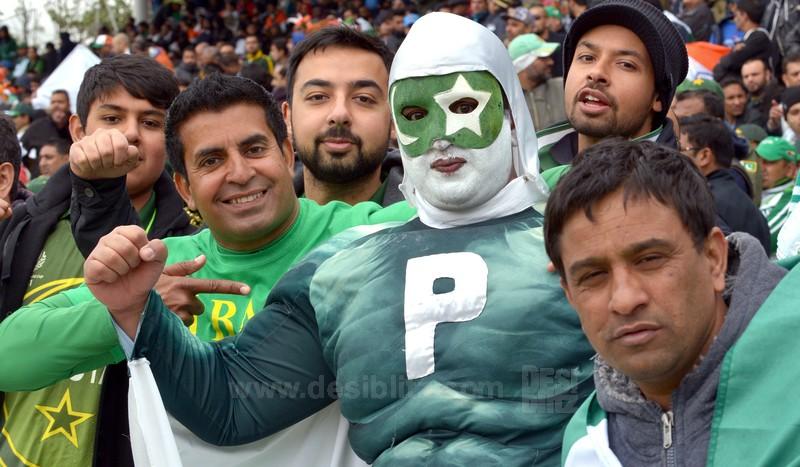 भारत-वी-पाकिस्तान-आईसीसी-05