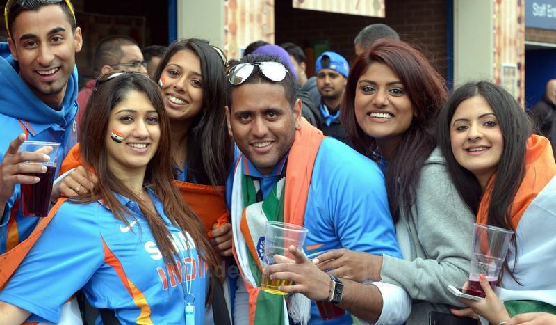 भारत-वी-पाकिस्तान-आईसीसी-07