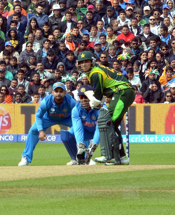 भारत-वी-पाकिस्तान-आईसीसी-09
