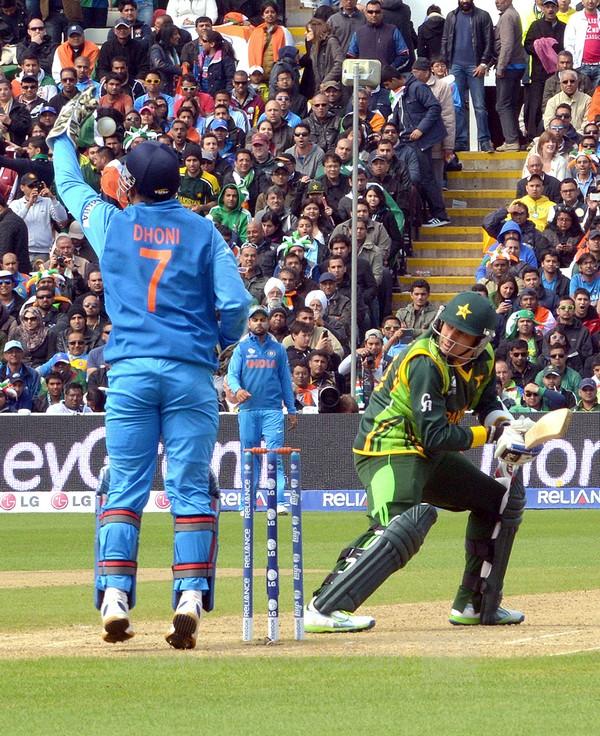 भारत-वी-पाकिस्तान-आईसीसी-10