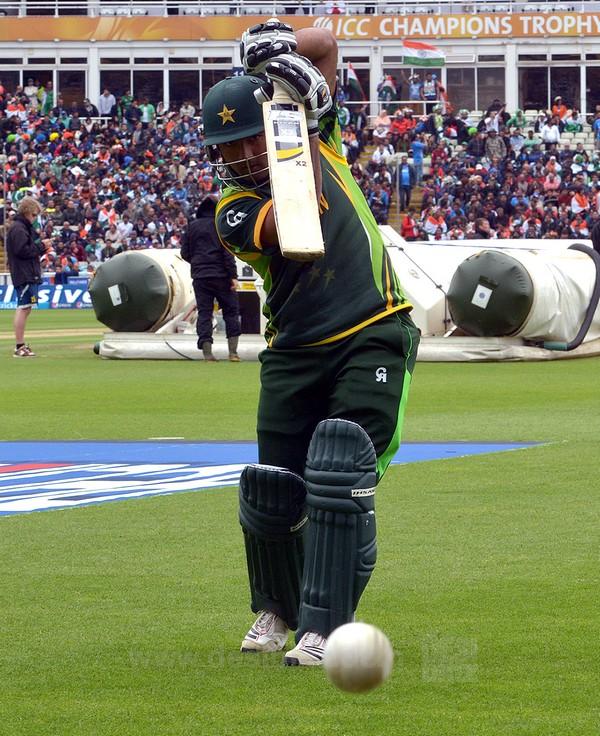 भारत-वी-पाकिस्तान-आईसीसी-12
