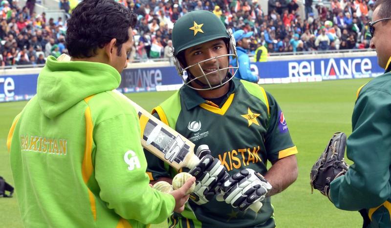 भारत-वी-पाकिस्तान-आईसीसी-13