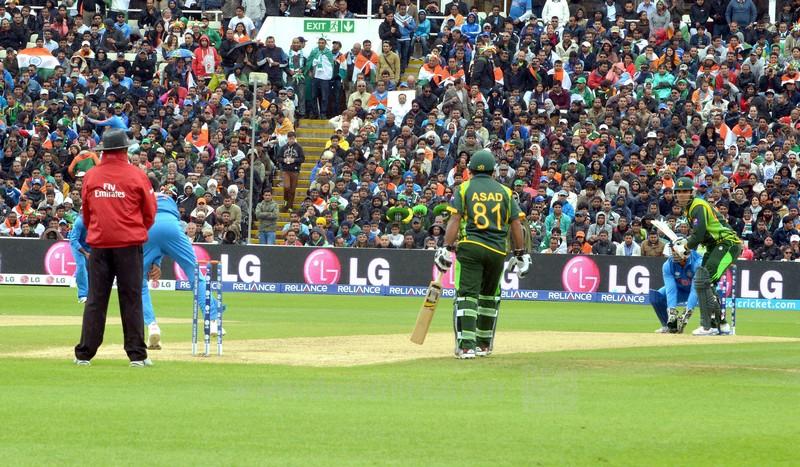 भारत-वी-पाकिस्तान-आईसीसी-14
