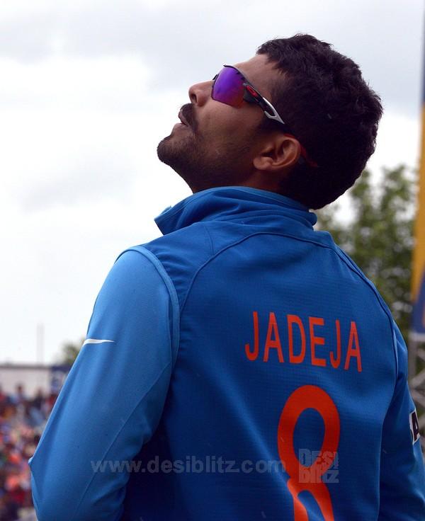 भारत-वी-पाकिस्तान-आईसीसी-15