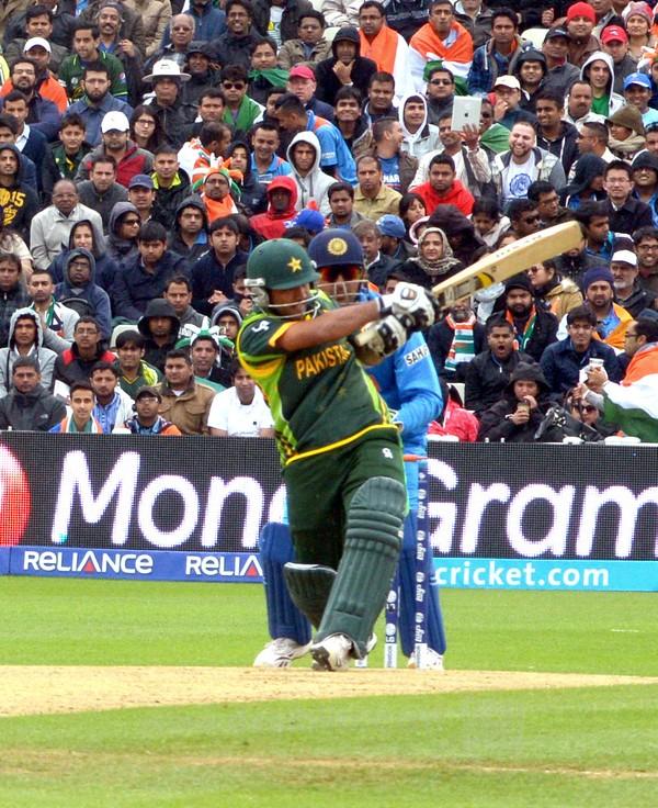 भारत-वी-पाकिस्तान-आईसीसी-17
