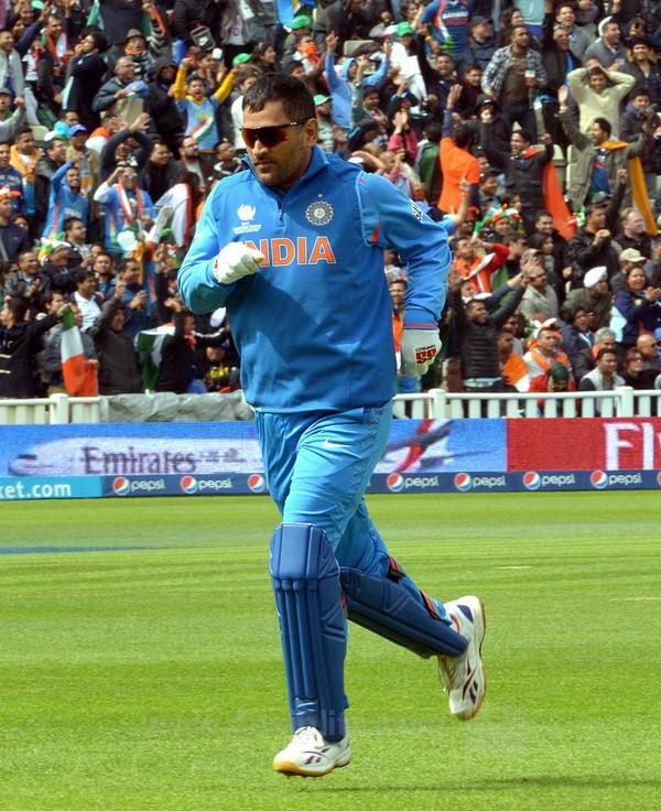 भारत-वी-पाकिस्तान-आईसीसी-20