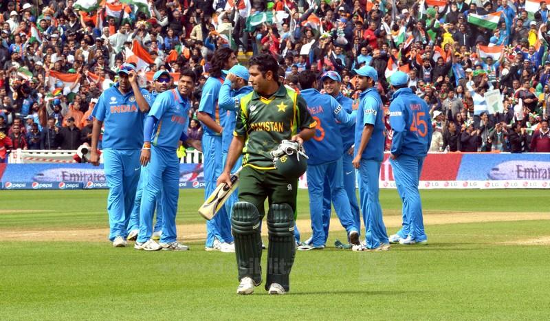 भारत-वी-पाकिस्तान-आईसीसी-21
