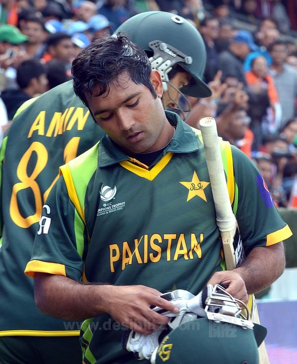 भारत-वी-पाकिस्तान-आईसीसी-22
