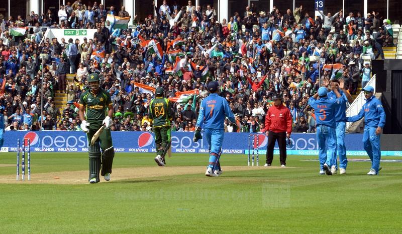 भारत-वी-पाकिस्तान-आईसीसी-23