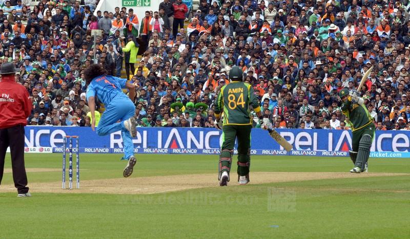 भारत-वी-पाकिस्तान-आईसीसी-24