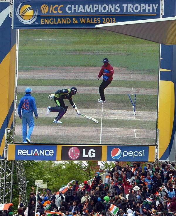 भारत-वी-पाकिस्तान-आईसीसी-27