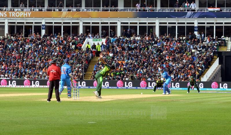 भारत-वी-पाकिस्तान-आईसीसी-29