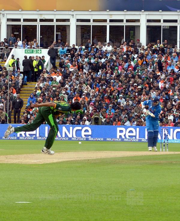 भारत-वी-पाकिस्तान-आईसीसी-31