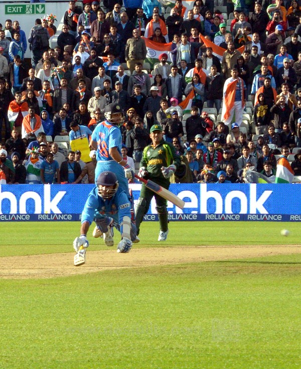 भारत-वी-पाकिस्तान-आईसीसी-34