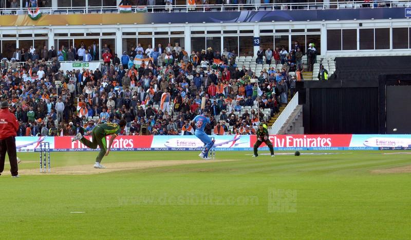 भारत-वी-पाकिस्तान-आईसीसी-35