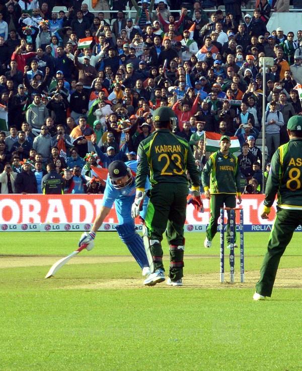 भारत-वी-पाकिस्तान-आईसीसी-37