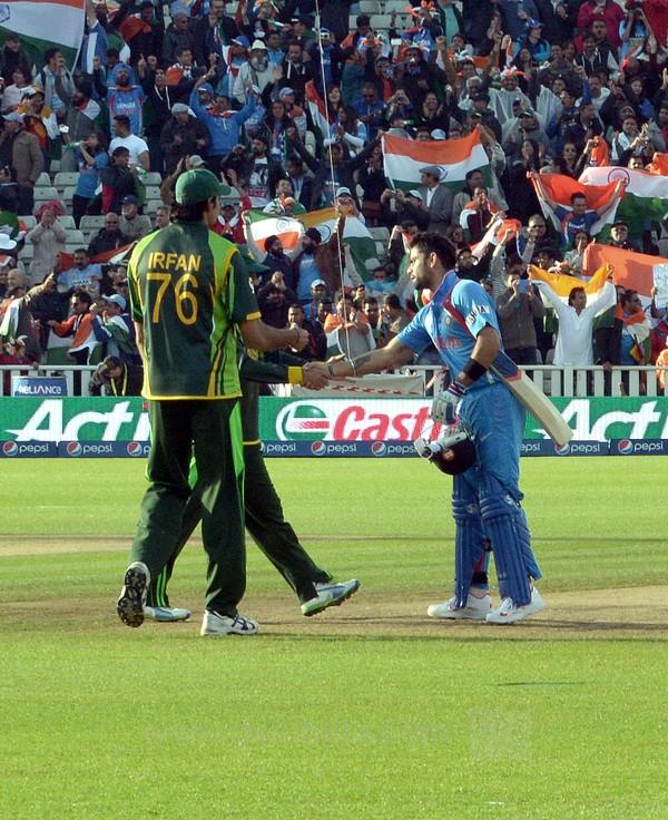 भारत-वी-पाकिस्तान-आईसीसी-38