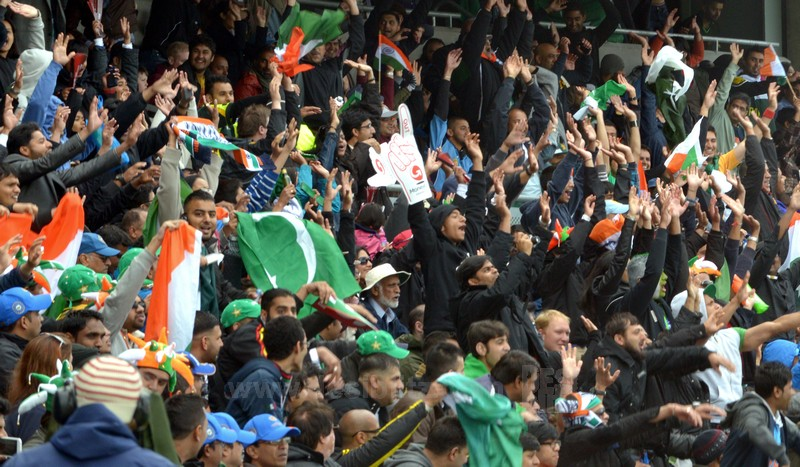 भारत-वी-पाकिस्तान-आईसीसी-39