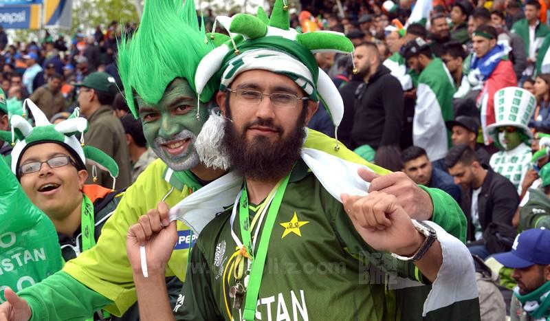 भारत-वी-पाकिस्तान-आईसीसी-41