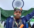 india-v-pakistan-icc-06