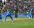 india-v-pakistan-icc-08