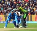 india-v-pakistan-icc-09