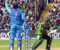india-v-pakistan-icc-10