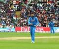 india-v-pakistan-icc-16