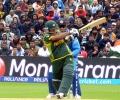 india-v-pakistan-icc-17