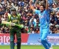 india-v-pakistan-icc-19