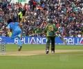 india-v-pakistan-icc-24