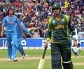 india-v-pakistan-icc-25