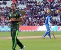 india-v-pakistan-icc-33