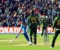 india-v-pakistan-icc-37