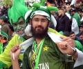 india-v-pakistan-icc-41