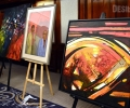 Indian Art Week ~ An Evening With Artists