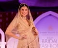 India Bridal Fashion Week