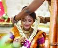 Indian Wedding in Malaysia by BestianKelly