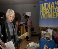 indias-forgotten-women-18
