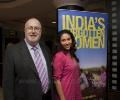 indias-forgotten-women-23