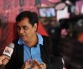 DESIblitz interviews Jagjit Singh