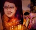 Vigal for Jagjit Singh