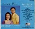 Early release of Jagjit & Chitra