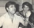 Early days - Jagjit Singh