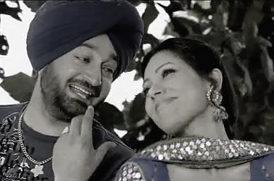 Malkit Singh in Ki Kenneh
