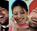 Jassi Sidhu and Malkit Singh - Ki Keneh video