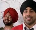 Malkit and Jassi Sidhu