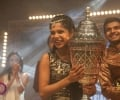 Just Bollywood 2014 Winners