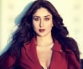 5 Gorgeous Looks of Kareena Kapoor Khan