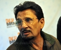 Kuldeep Manak @ DESIblitz interview